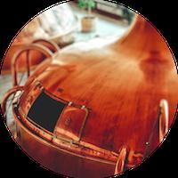 brewery round 200x200
