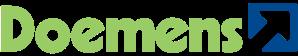 Doemens-Logo