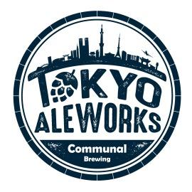 TAW Logo